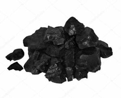 уголь бурый томск.jpg