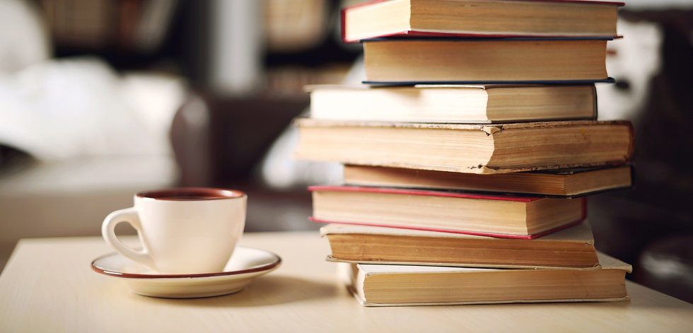 Pile Of Books_edited_edited.jpg