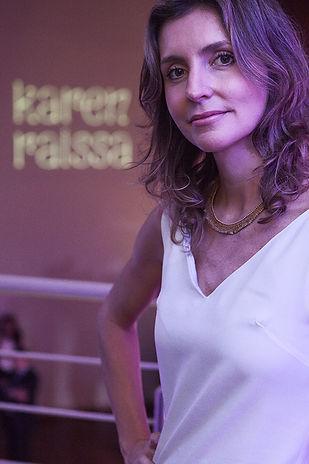 Karen Raíssa