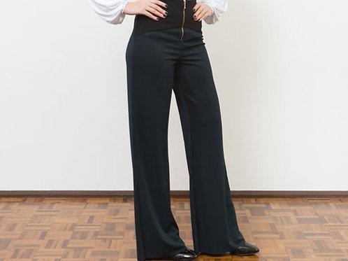 Pantalona Ascensão