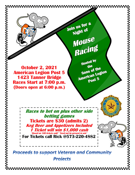 mouse racing flyer-2021-1.png
