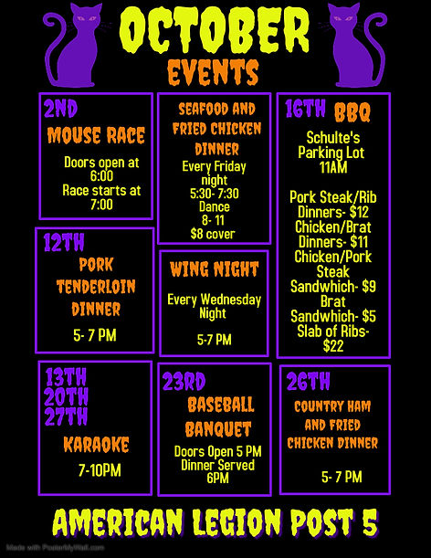 October2021Events - Made with PosterMyWall.jpg