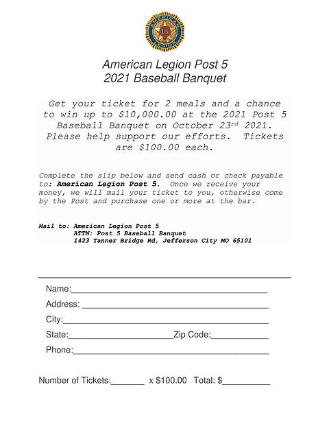 2021 Baseball Banquet Flyer-1.png