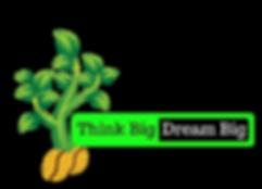 2019 logo 2.png