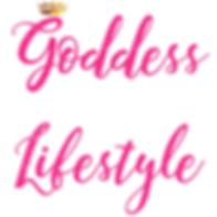 goddesslifestylelogo.png