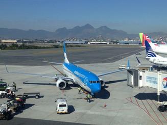 Qual aeroporto usar em Buenos Aires?