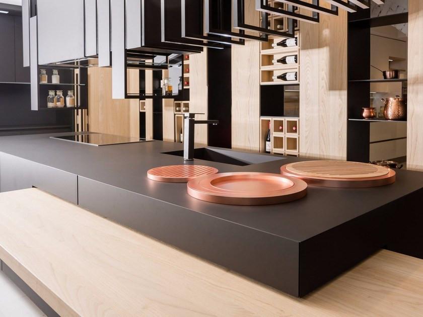 FENIX-NTM-Kitchen-Worktop-FENIX-NTM