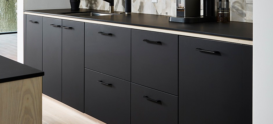 fenix-ntm-roam-furniture-residential-kit