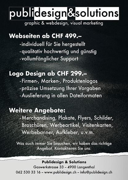 FlyerBack.jpg