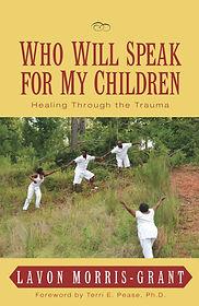 WhoWillSpeak.jpg