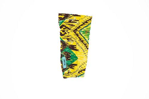 c.HAIR.i.TEE® fa.TEE Headband- Print