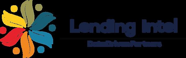 Lending_Intel_trans.png