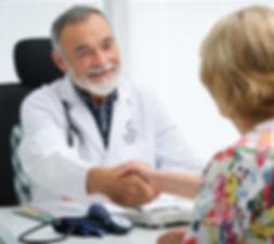 iris_healthcareproviders.jpg