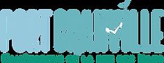 logo-Port-granville-V3.png