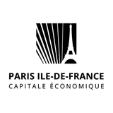 Greater Paris Investment Agency