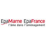 EpaMarne/EpaFrance - Etablissements publics d'aménagement de Marne-la-Vallée