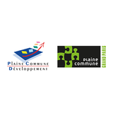 Plaine Commune Développement