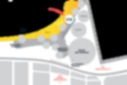 UGP-PavilionC12-AccesPlanv2.png