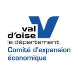 Comité d'Expansion Economique du Val d'Oise