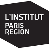 Institut Paris Region