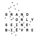 Grand Orly Seine Bièvre