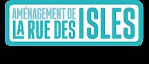 logo-amenagameent-rue-des-isles-granvill
