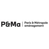 Paris Métropole Aménagement