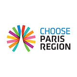 Choose Paris Region