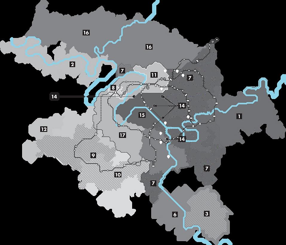 carte-territoirev3.png