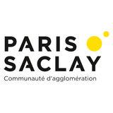 Paris-Saclay Agglomération