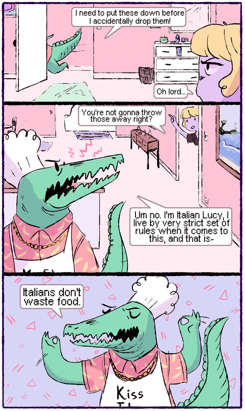 Ch1_PG06.png