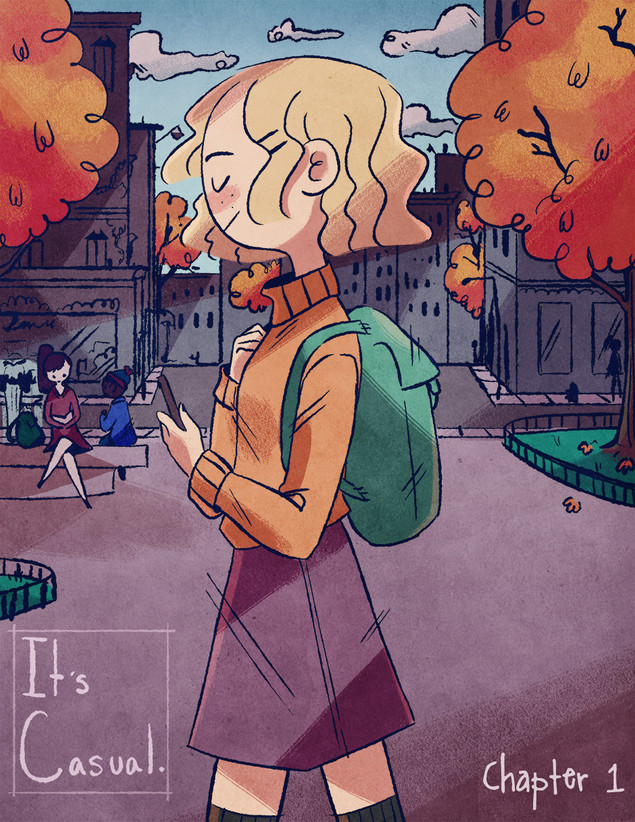 chapter01_page_000cover.jpg
