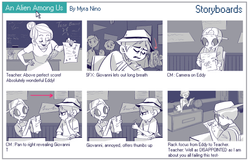Storyboards 02