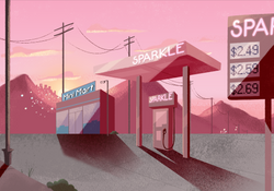 Background Illustration 3