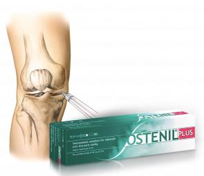 Ostenil