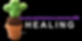 Confident_Cactus_Logo2.png