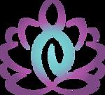 mindfulness, mindfulness coaching, mindfulness training, yoga, compassie