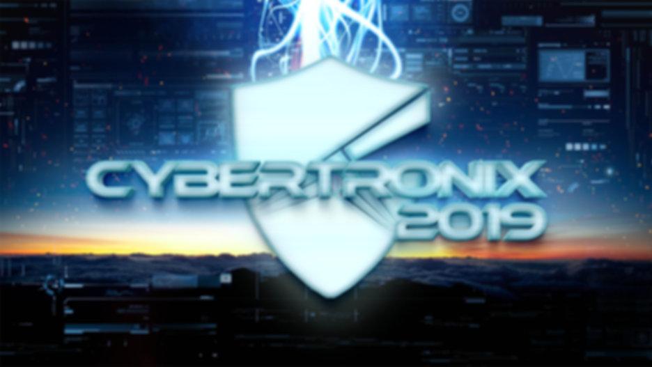 cybertronix 2019 logo.jpg