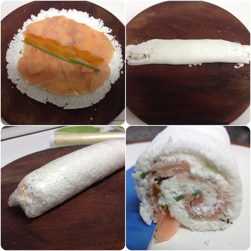 Sushi-de-tapioca-com-salmão-e-com-ricota.doc2_.jpg