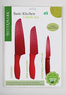 Trio de facas vermelha site.jpg