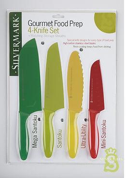 kit de facas.jpg