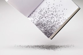 TEXT MINING: MAKING SENSE OF UNSTRUCTURED DATA