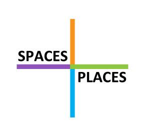 Spaces + Places Unconference