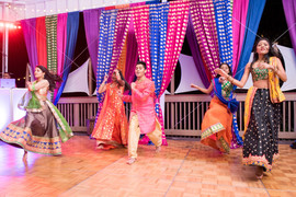 309WED-Shirali&Pavan-Garba-EX-HR-WML