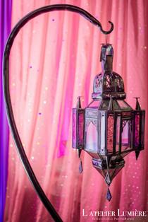L'Atelier Lumiere - S&W Decor Images_-9.