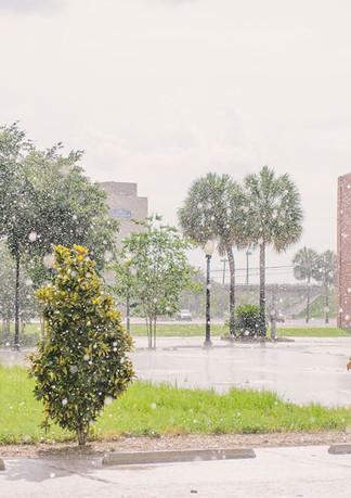 hilton-tampa-downtown (46).jpg