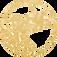 2014_Apsara_Emblem_Flat.png