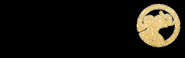 BUS-Apsara Logo-BoW-ClearBKG-V3.0.png