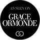 As seen on grace ormonde.png