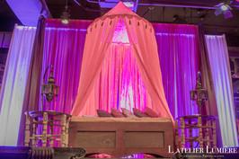 L'Atelier Lumiere - S&W Decor Images_-8.